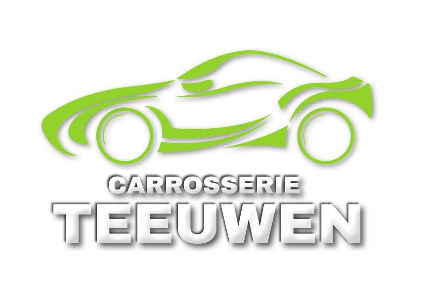 Logo Carrosserie Teeuwen